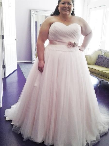 Wedding dress alterations dallas texas : Margo west bridal alterations llc dallas tx wedding dress