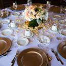 130x130 sq 1454975333617 mohammadizad wedding 0191
