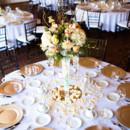 130x130 sq 1454975361756 mohammadizad wedding 0194 1