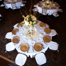 130x130 sq 1454975386327 mohammadizad wedding 0198