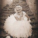 130x130 sq 1305656491223 bridals810