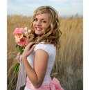 130x130_sq_1305656646942-bridal