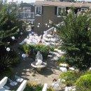 130x130 sq 1254266281791 wedding3