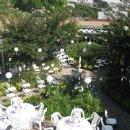 130x130 sq 1254266281900 wedding2