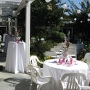 130x130 sq 1254266291697 wedding5