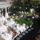 130x130 sq 1254266291791 wedding4