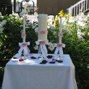 130x130 sq 1254266304541 wedding7