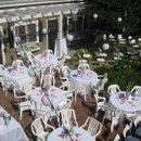 130x130 sq 1254266314463 wedding1.1