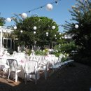 130x130 sq 1254266315307 wedding1