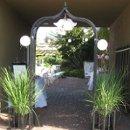 130x130 sq 1254266317760 wedding