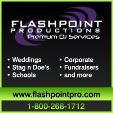 photo 6 of Flashpoint Productions