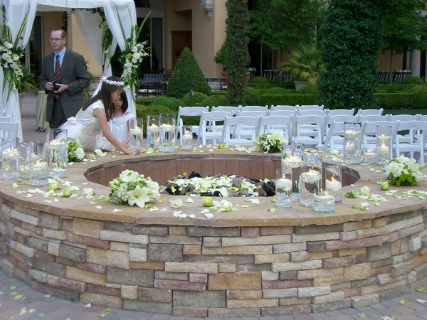 photo 31 of Las Vegas Event Flowers & Decor