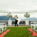 130x130 sq 1447445672580 bridegroomsnqualmieridgegolfwedding