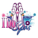 130x130 sq 1365684678102 i do spas logo