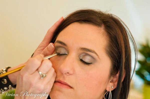 photo 8 of Makeup By Jenny