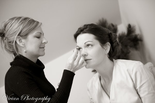 photo 7 of Makeup By Jenny