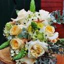 130x130_sq_1245775092828-flowerweddingwire2