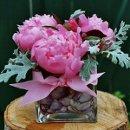 130x130_sq_1245775151531-flowerweddingwire3