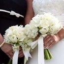 130x130_sq_1245778717859-weddingwirepics9
