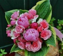 220x220_1245774618046-flowerweddingwire