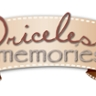 96x96 sq 1241109967818 pricelessmemorieslogo