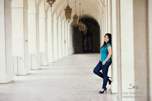 photo 23 of Lia Supatra Photography