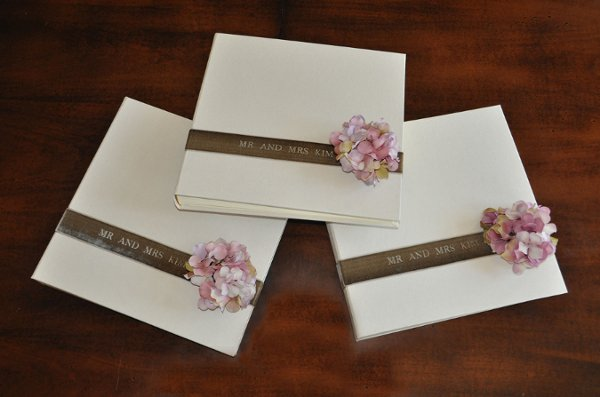 photo 3 of Blue Sky Papers {fine Guest Books & Gifts}