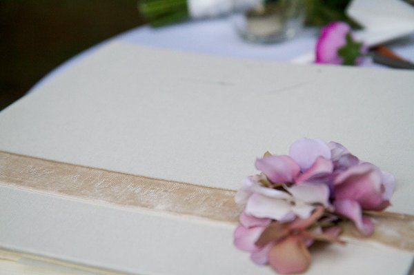 photo 2 of Blue Sky Papers {fine Guest Books & Gifts}