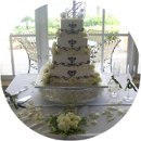 130x130_sq_1241142986568-weddingcake118