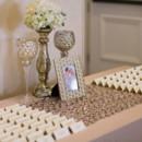 130x130 sq 1444416346873 lwrcc peace wedding 3