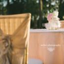 130x130 sq 1474462338963 powel crosley estate wedding 109