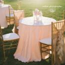 130x130 sq 1474462881543 powel crosley estate wedding 111