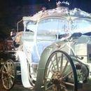 130x130 sq 1475200078 7cea33ed28ae04de small pearl wedding carriage