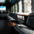 130x130_sq_1288909998447-blackpartybusinterior2r500