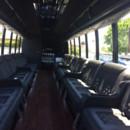 130x130 sq 1417905427981 limobusinterior3