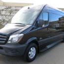 130x130 sq 1417905749231 mercedes coach 01