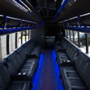 130x130 sq 1468282626799 limo bus interior 800x