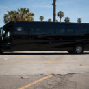 130x130 sq 1468282800616 limo bus 800x