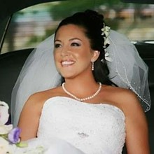 220x220 sq 1243553979203 brideinweddinglimo