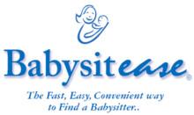 220x220 1377181953573 babysitease of southeastern virginia