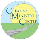 130x130 sq 1331584908737 creativeministry