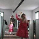 130x130 sq 1363123891241 ashleymattschildrenflowergirls