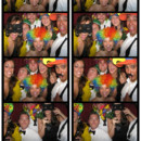 130x130 sq 1376577094647 wedding pbooth crowd with props