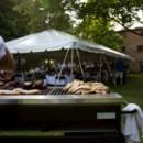 130x130 sq 1371609535310 summer grill