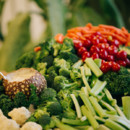 130x130 sq 1371609589221 veg crudites