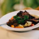 130x130 sq 1371609770156 beef stew