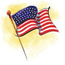 220x220 1372299758668 us flag