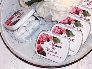 photo 2 of Wedding Favors R-Us