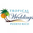 130x130 sq 1377723035779 tropicalweddingspuertoricosmall