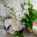 130x130 sq 1377489821841 010std  bridal bouquet 12